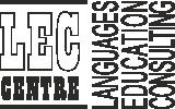 LEC Centre